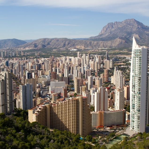 /public/images/offers/Benidorm 7679941823543902208_index.jpg